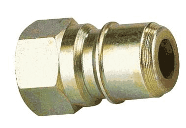 High-pressure Nipple supplier and manufacture