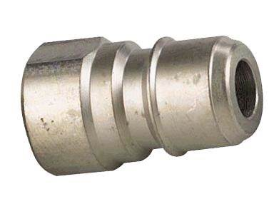 High-pressure Nipple manufacture and supplier