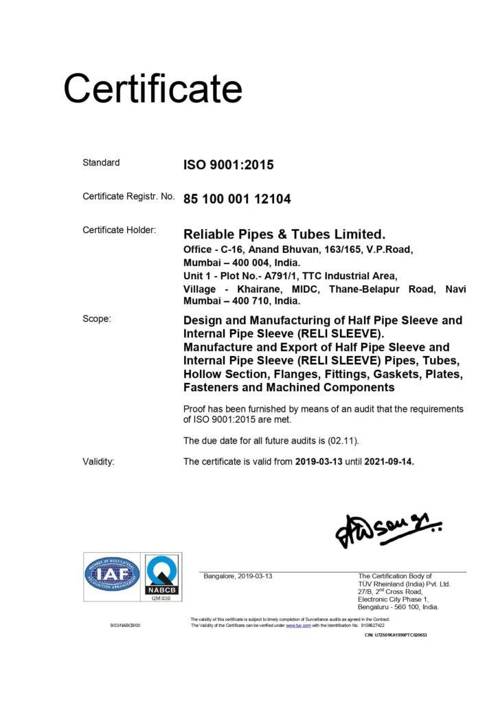 ISO-9001-2015-RPTL_page